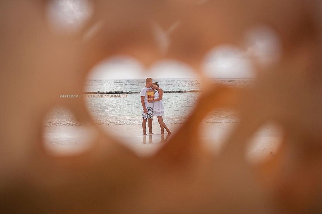 Лучшие фотографы Канкуна и Мексики