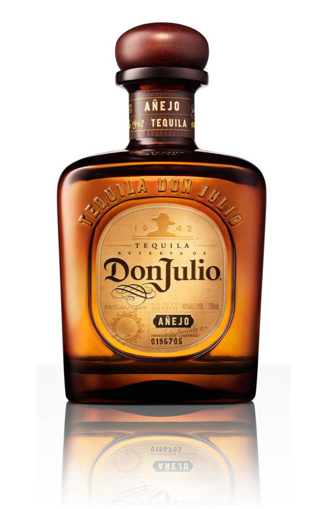 Текила  - напиток Мексики