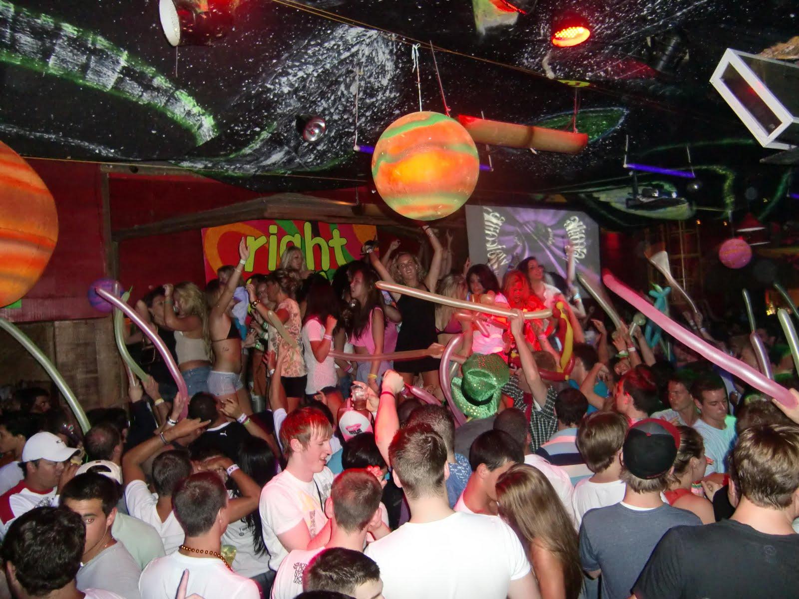 Мексика клубы ночные радуга москва клуб