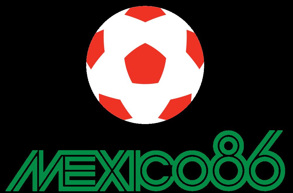 Мундиаль в Мексике 1986. Чемпионат мира по футболу в Мехико сити