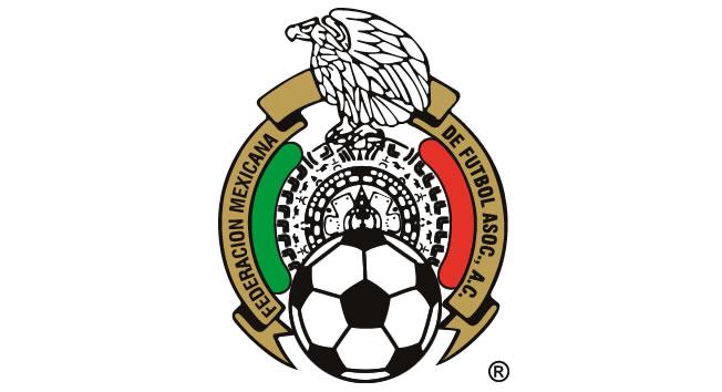 Футбольная ассоциация Мексики