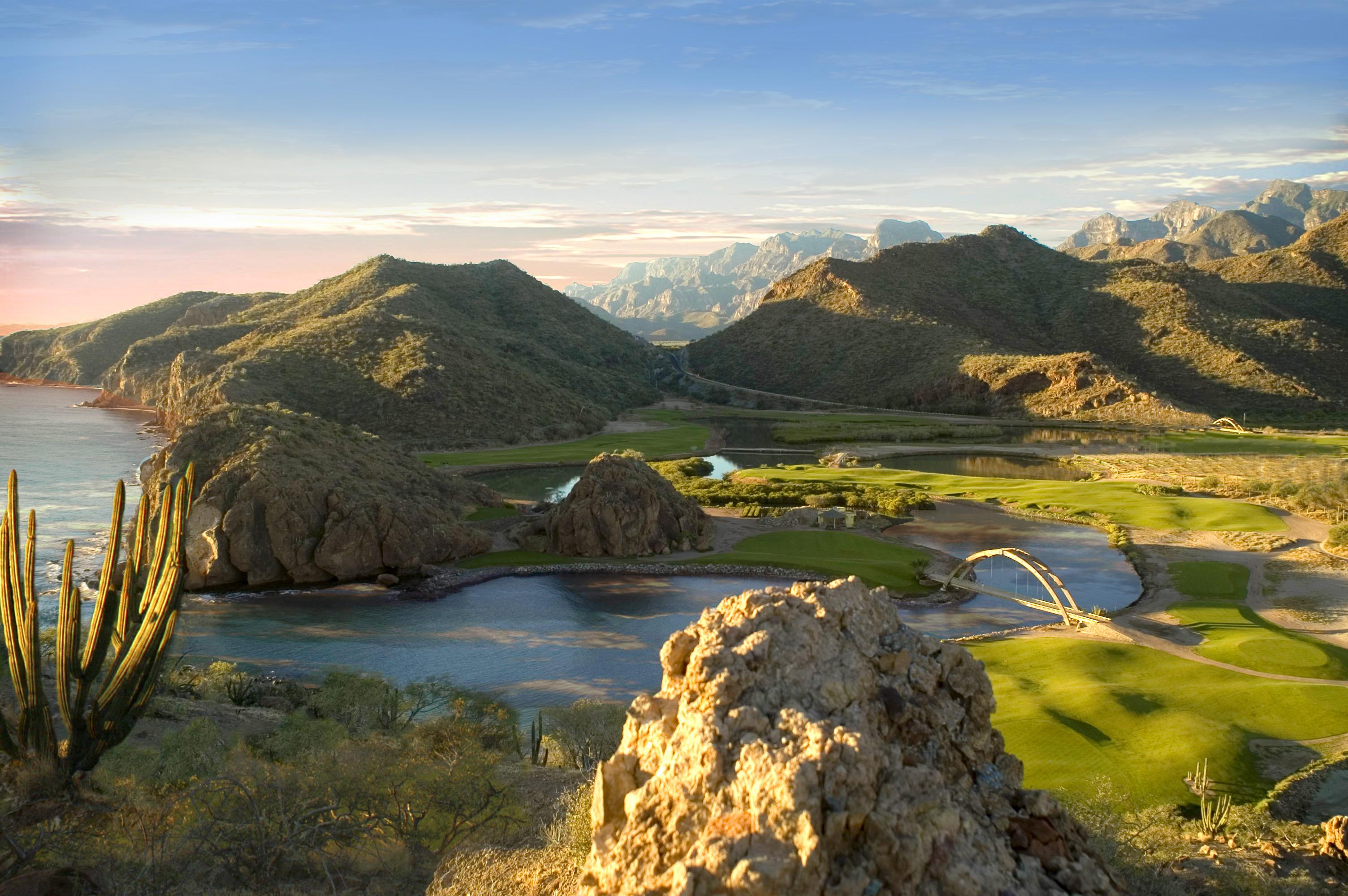 отличительной чертой фото юга калифорнии красногорского