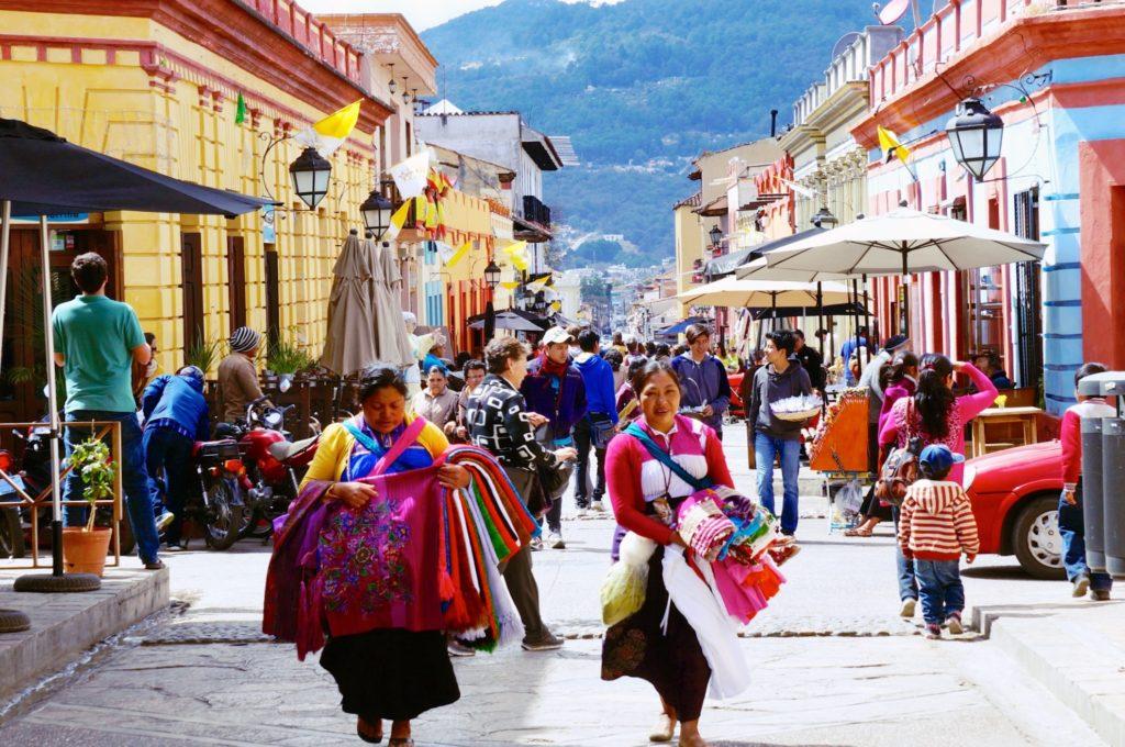 получения города мексики на картинках берни сандерс