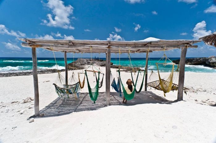 cozumel-jeep-and-snorkel-tour