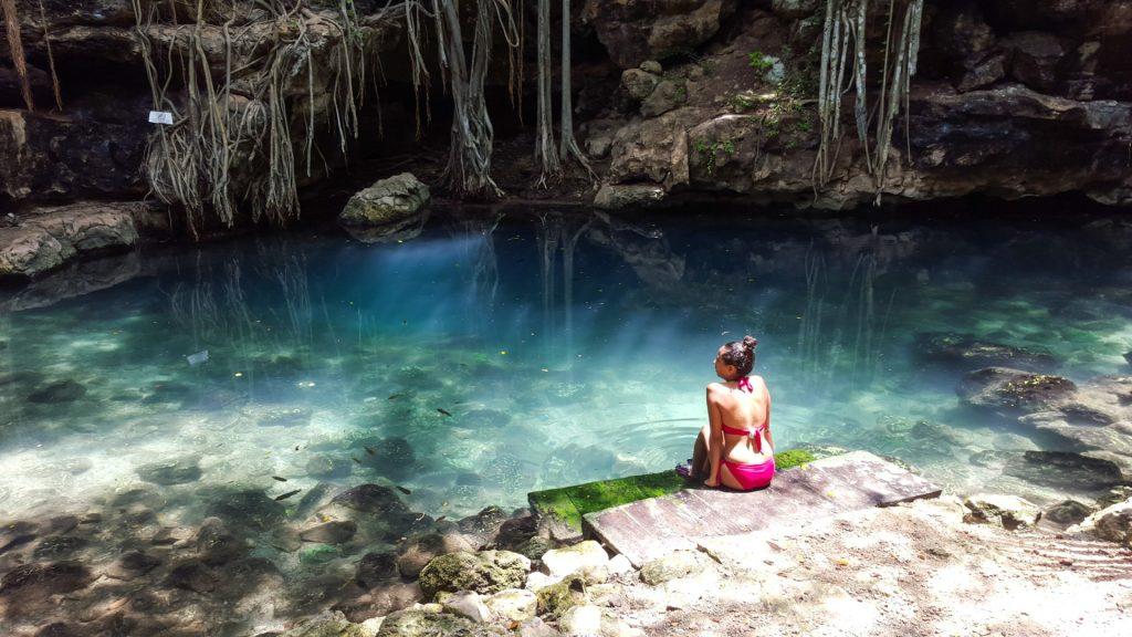 Отдых в Канкуне или Варадеро - где лучше?