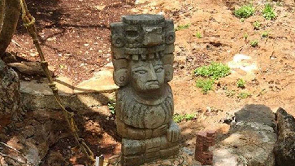 aluxe-maya
