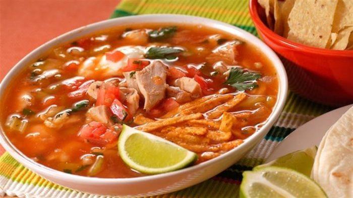 История и особенности кухни штата Агуаскальентес