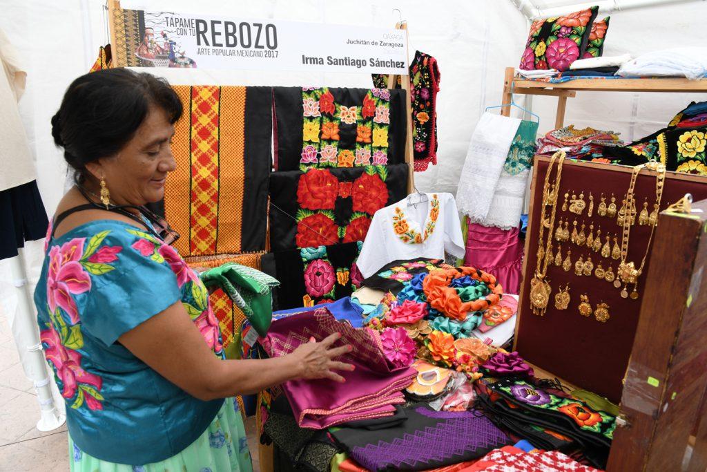 Путешествие по Мексике: народные ремесла штата Герреро