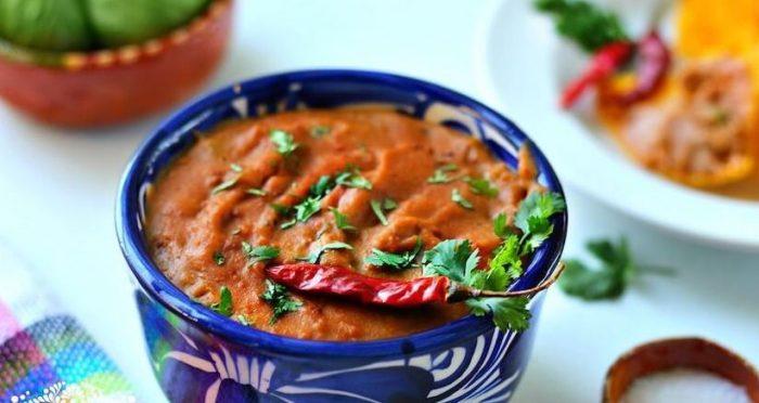 Путешествие по Мексике: кухня штата Синалоа
