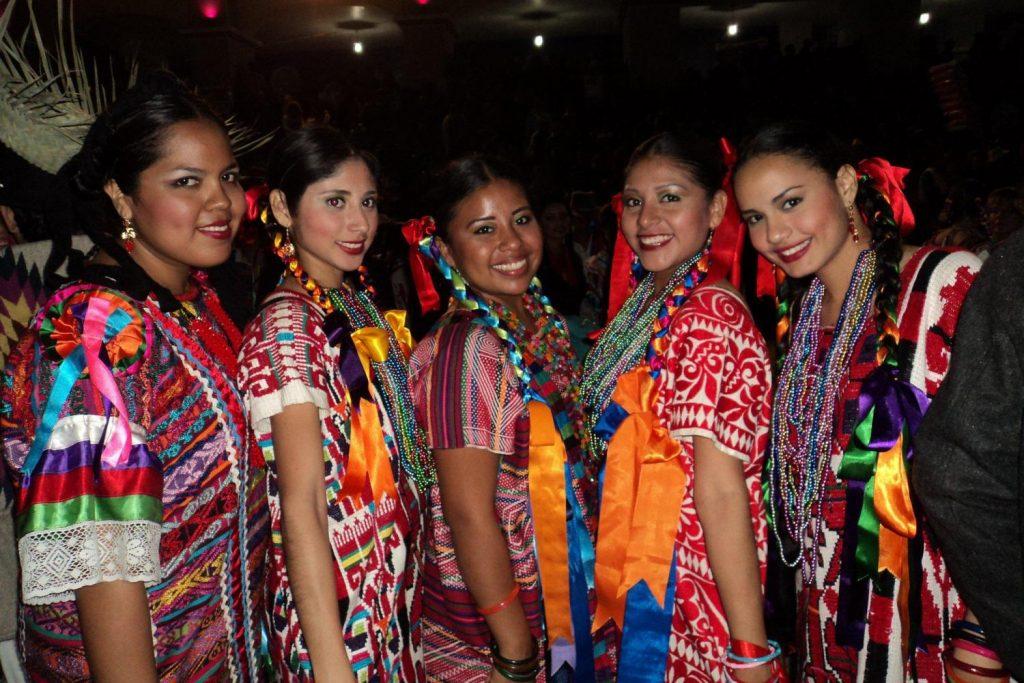 Мексиканский фольклор: легенды штата Мичоакан